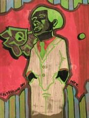 2004_suit4