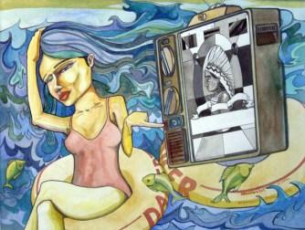 2005_StrangerDanger2