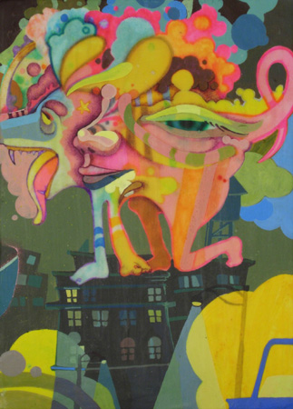 2009_cityDream_2of3_roofTop