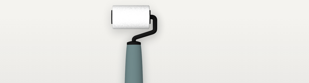 'Paper 53' has new tools and I think I like them.