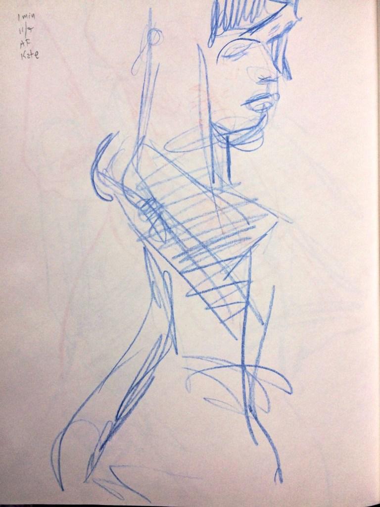 sketchnight_nov2016_alex_feliciano27