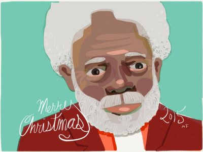 holidaycard_merry_2015-jpg