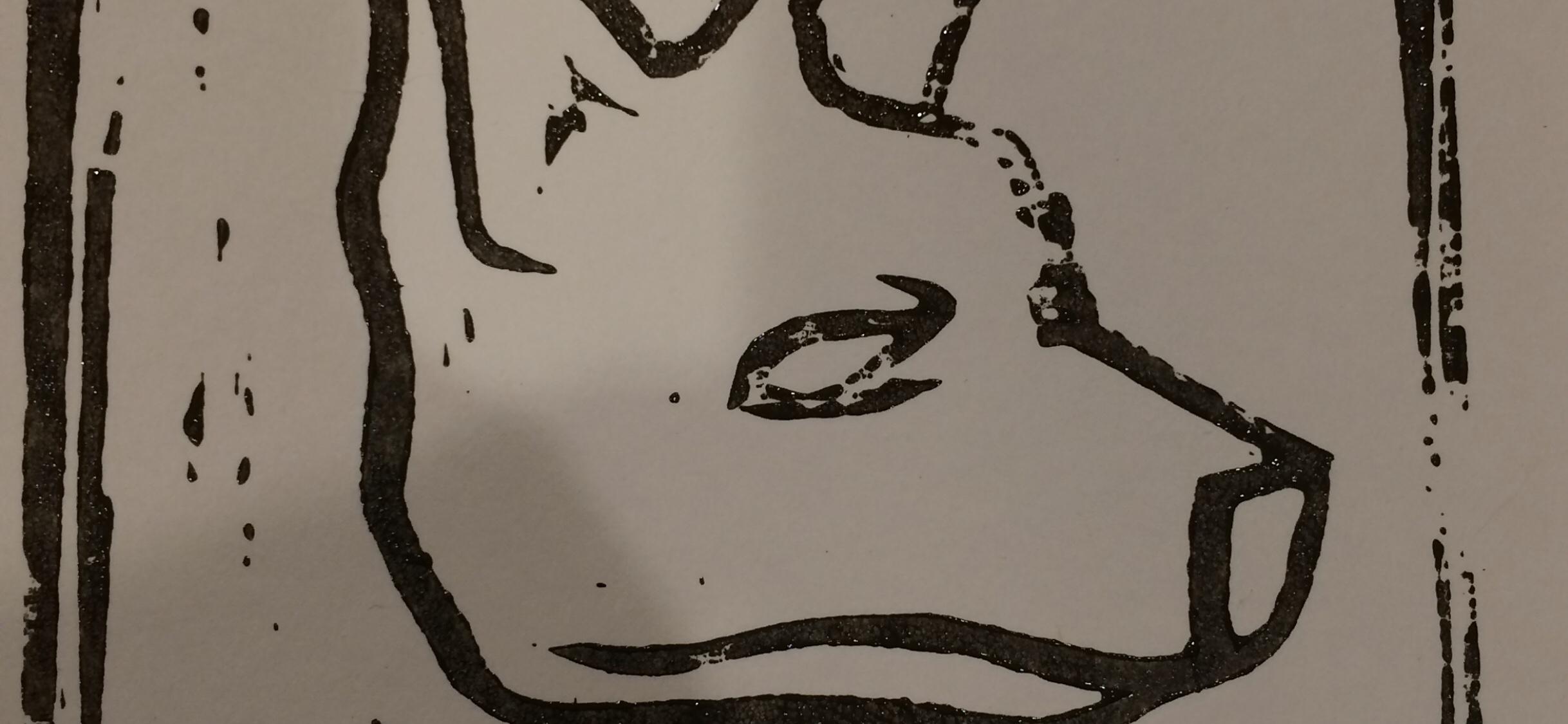 Designing Clem Head fills