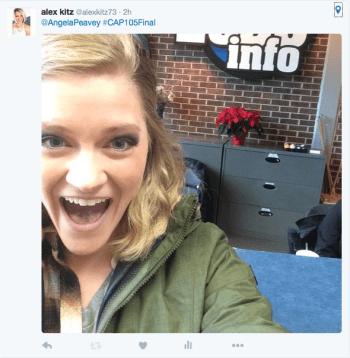 Screenshot, Alex Kitz, Twitter, December 11, 2015.