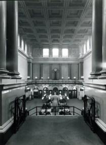 grand-hall (1)