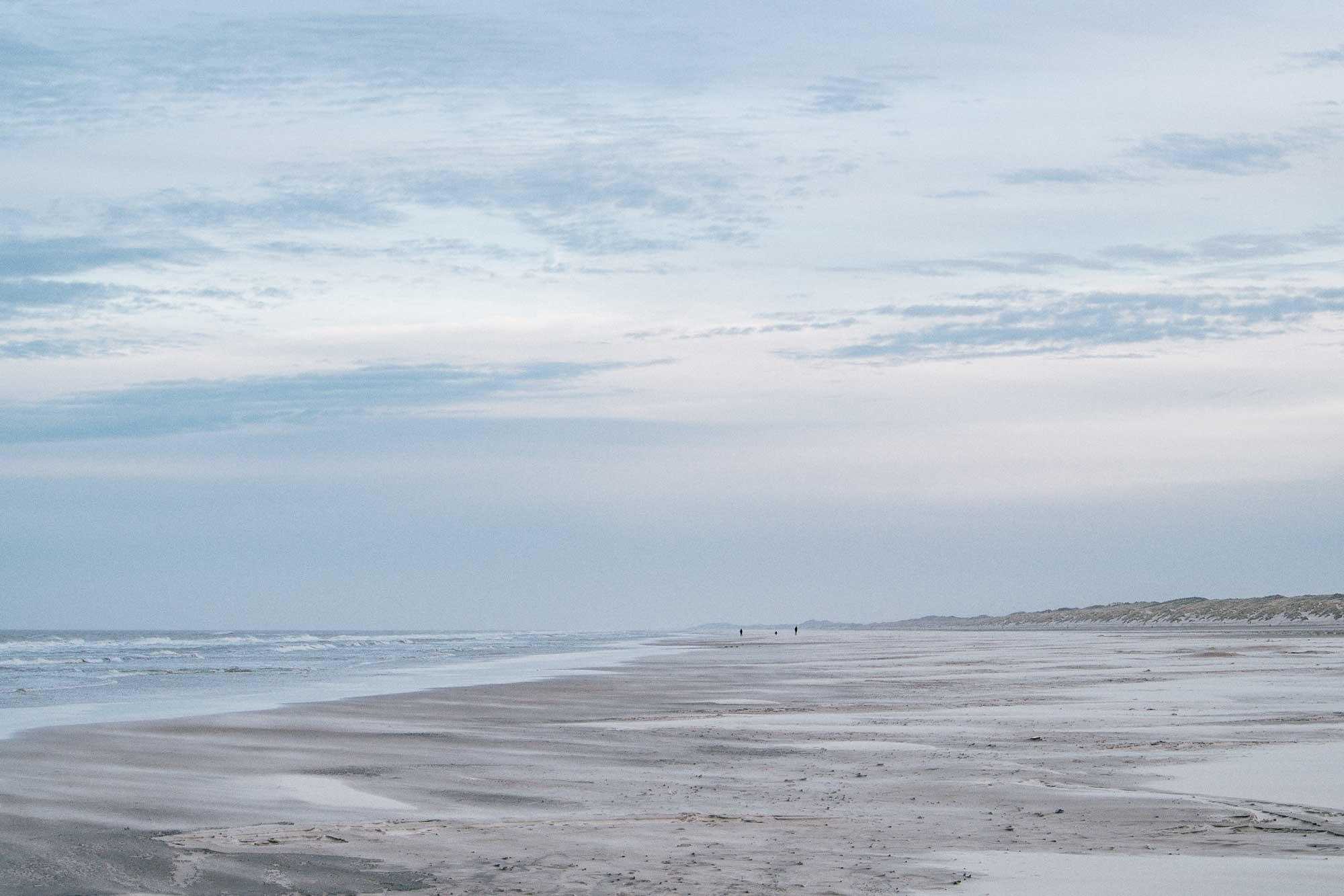 landschappen alex hamstra