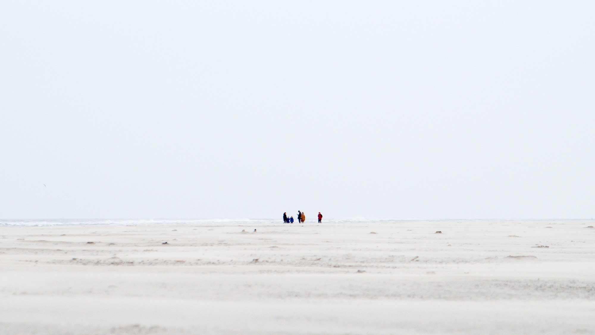 alex hamstra photography