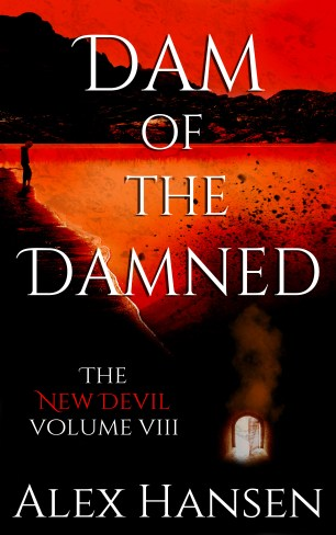 dam of the damned