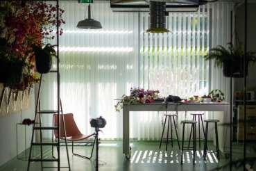 alex-havret-photographe-lyon-culinaire-corporate-entreprise-evenementiel-1077
