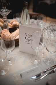 alex-havret-photographe-lyon-culinaire-corporate-entreprise-evenementiel-3507