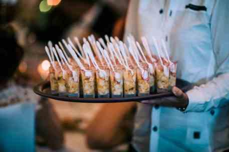 alex-havret-photographe-lyon-culinaire-corporate-entreprise-evenementiel-6273