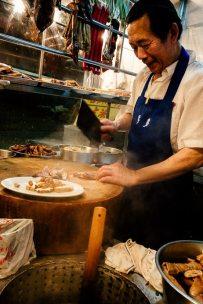 alex-havret-photographe-lyon-culinaire-corporate-entreprise-evenementiel-8906