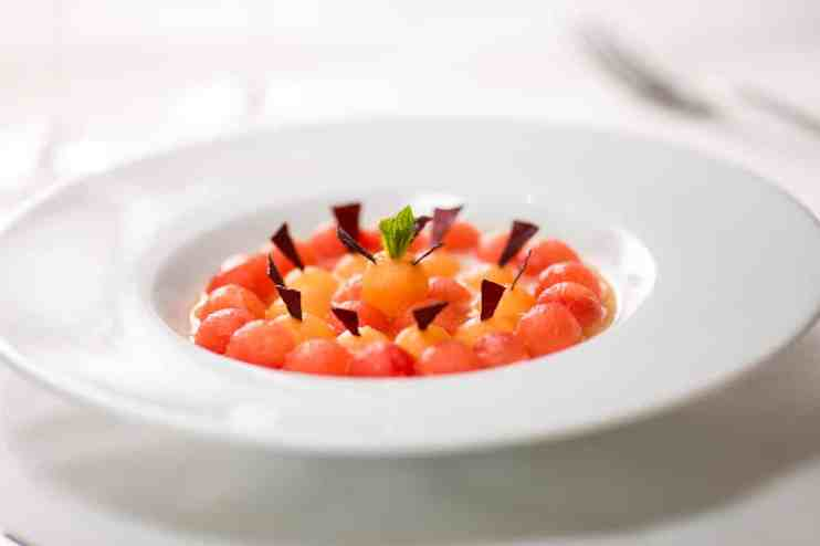 alex-havret-photographe-lyon-culinaire-corporate-entreprise-evenementiel-IMG_1634