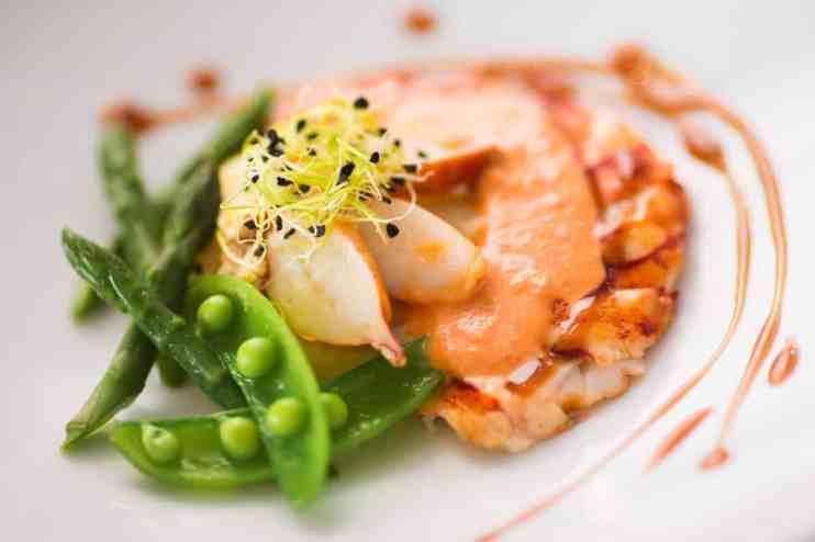 alex-havret-photographe-lyon-culinaire-corporate-entreprise-evenementiel-IMG_1799
