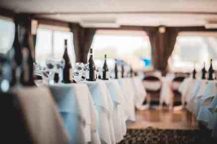 alex-havret-photographe-lyon-culinaire-corporate-entreprise-evenementiel-LCB-5412-2
