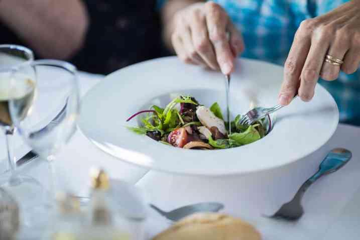 alex-havret-photographe-lyon-culinaire-corporate-entreprise-evenementiel-LCB-5762