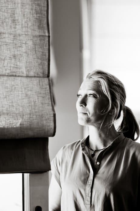 alex-havret-photographe-lyon-culinaire-corporate-entreprise-evenementiel-vmah