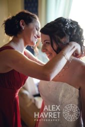 alexhreportages-alex_havret_photography-photographe-mariage-lyon-london-france-AG-1635