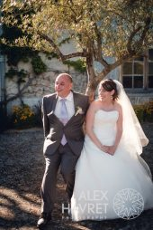 alexhreportages-alex_havret_photography-photographe-mariage-lyon-london-france-AG-2928