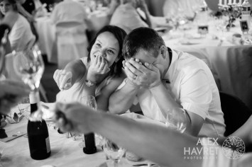 alexhreportages-alex_havret_photography-photographe-mariage-lyon-london-france-AG-3653