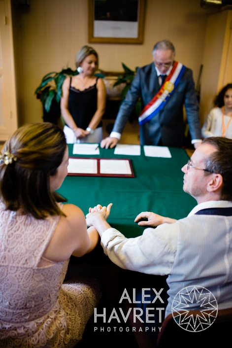 alexhreportages-alex_havret_photography-photographe-mariage-lyon-london-france-IF-1837