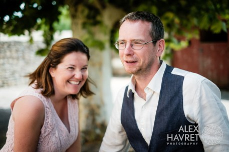 alexhreportages-alex_havret_photography-photographe-mariage-lyon-london-france-IF-2163