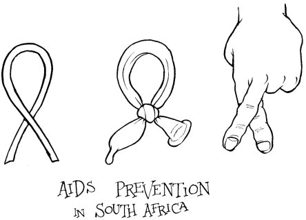 AIDS Prevention