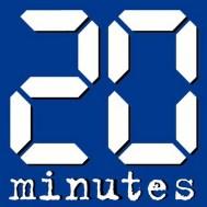 20minutes-fr-logo