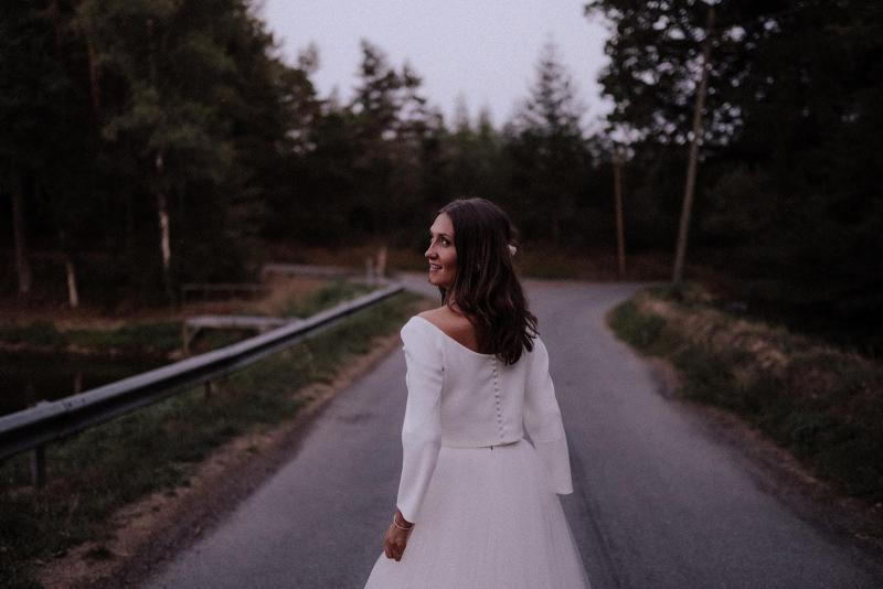 MAQUILLAGE-MARIAGE-CORREZE