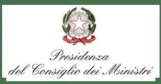 cli_presidenza-del-consiglio