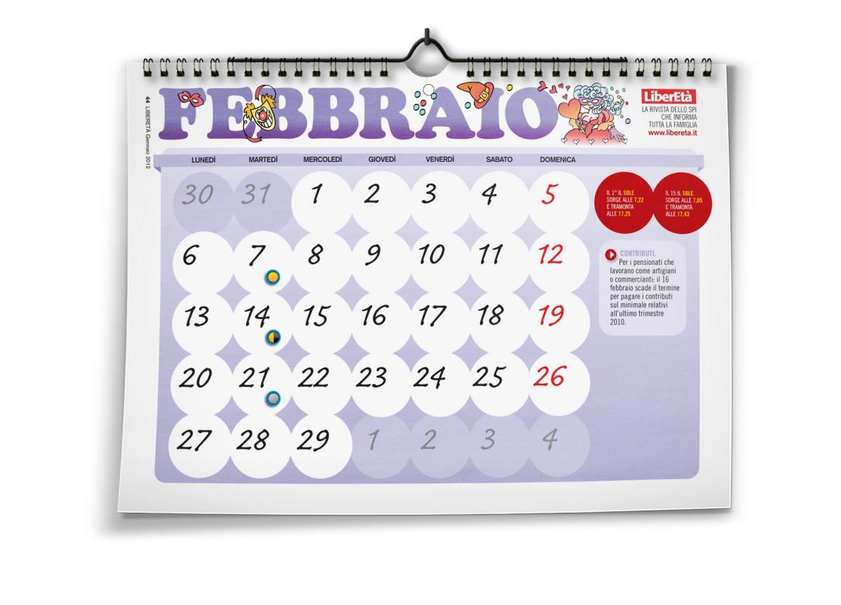 libereta-calendario-12-interno