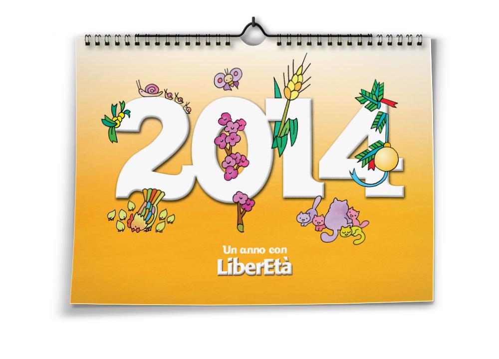 libereta-calendario-14-copertina