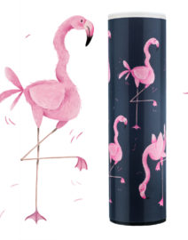 flamingo-kaleido-alexia-udriste-produs
