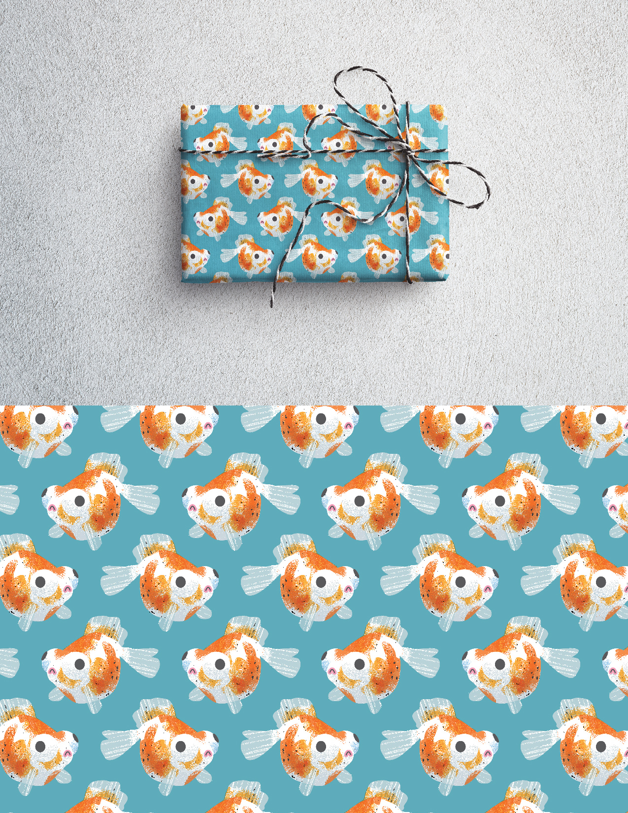 wrapping_paper_no_logo-01