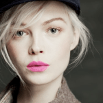 Top 20 Best Bubblegum Pink Lipsticks