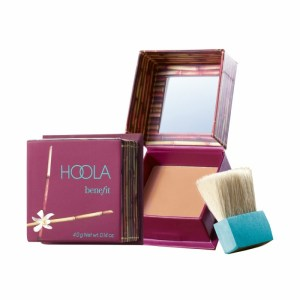 bronzer-cosmetics-makeup-women-brush