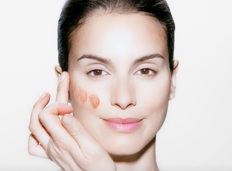 bronzer-liquid-cream-powder-make-up-women
