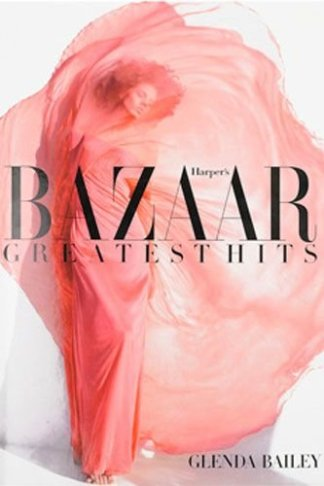 harper-s-bazaar-greatest-hits-glenda-bailey
