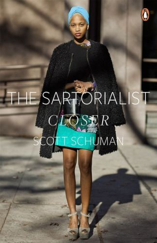 the-satorialist-closer-by-scott-schuman