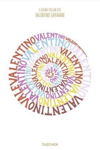 valentino-a-grand-italian-epic-suzy-menkes-matt-tyrnauer-and-armando-chitolina
