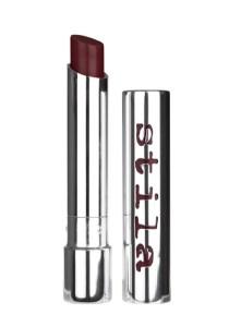 Stila Colour Balm Lipstick in Brigitte