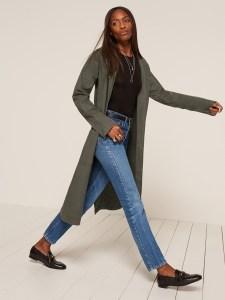 cormac jacket