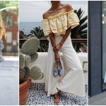 Our Ultimate Must Have Summer Pieces
