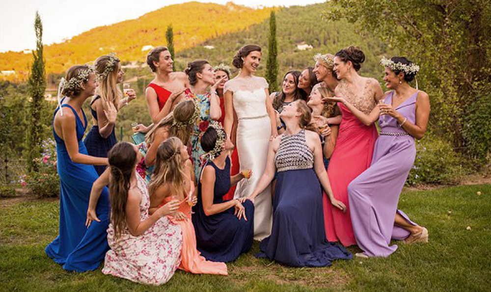 Wedding Guest Dresses Dos Don'ts