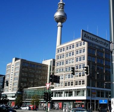 Alexikon_Berlin_Alexanderhaus-II