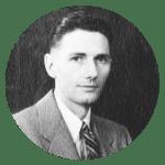 John Stanley Golden - Whist Tournament 1936
