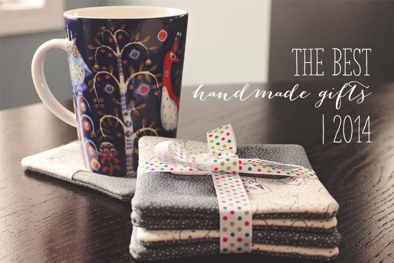 The best Handmade Christmas Presents! | Alex Inspired