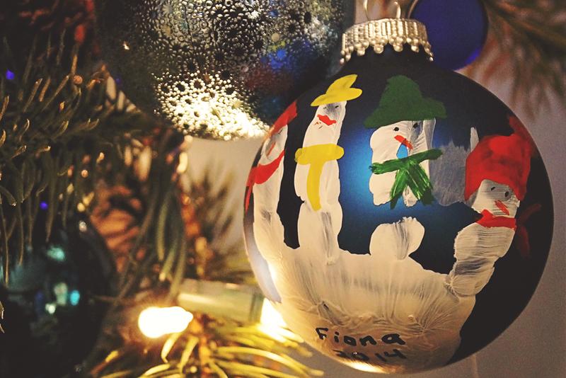 homemade-ornament-snowmen