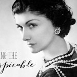 Coco Chanel, a true iconic woman? or a despicable human being? | Alex Inspired