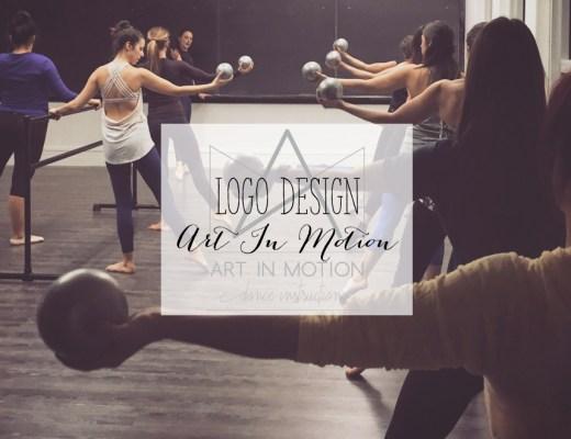 Art in Motion Dance Instruction | Alex Inspired